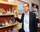 Sedat Türkmen: Zemine göre yapılaşma olmalı!