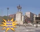 Ankara Ulus el değiştiriyor! SGK taşınmazlarını Büyükşehir'e devrediyor!