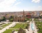 Kırşehir'de konut satışları arttı!