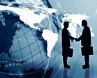 Birleşke Yapı Dekorasyon İnşaat Malzemeleri Taahhüt Sanayi ve Ticaret Limited Şirketi kuruldu!