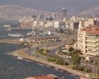 Akdeniz Kentler Birliği İzmir'de toplandı!