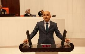 İzmir'de TOKİ'nin satışa çıkardığı arsaların ihaleleri meclis gündeminde!