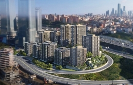 Avangart İstanbul'un kira değerleme raporu yayınlandı!