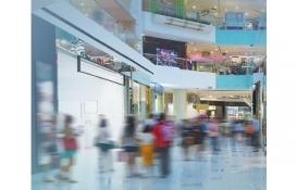 Vefa Yaşam ve Alışveriş Merkezi işletilmek üzere kiraya verilecek!