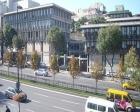 SGK'nın tarihi Unkapanı binası satılıyor!
