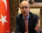 Mehmet Şimşek: Apple Türkiye'ye taşınmalı!