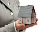 Ev sahibi kiracısını ne zaman tahliye edebilir?