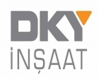 DKY İnşaat yeni nesil yaşam platformunu tanıtıyor!