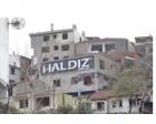 Haldız İnşaat Türkiye'de hızla büyüyen 100 şirket listesinde!