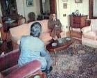1985 yılında konutta günlük kira devri başlamış!