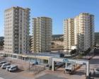Adana Kız Kalesi Asude Evleri nerede?