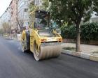 Hatay Büyükşehir'den yeni yol!