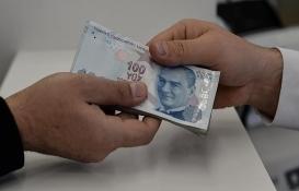 Son dakika haberi! Asgari ücret belirlenmesine yönelik ilk açıklama!