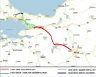 Adapazarı-İstanbul Kuzey Geçiş Demiryolu Hattı için evler mi yıkılacak?