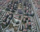 Ankara'da arsa karşılığı okul inşaatı ihalesi 13 Mart'ta!