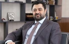Babacan Holding'ten Kavaklı'ya sahil kasabası!