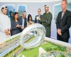 Dubai'de 3D yazıcıdan inşaat dönemi başladı!