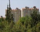 TOKİ Antalya'da 70 bin konut inşa etmeyi hedefliyor!