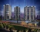 Yıldız Park Ankara ev fiyatları ne kadar?