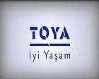 Toya Beykoz Korubaşı satış ofisi!