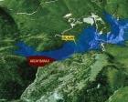 Sakarya Akçay Barajı inşaatı ne aşamada?
