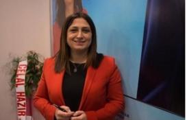 Nimet Bazan: Avcılar'ın en büyük sorunu dönüşüm!