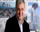 Mimar Ahmet Vefik Alp'den Şehit ve Gaziler için Anıtköy projesi!