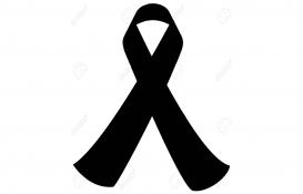 Altan Elmas'ın kayınpederi Alaeddin Şahin vefat etti!