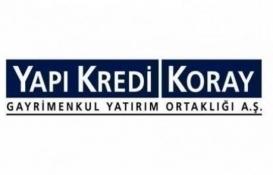 Ankara-Ankara projesi tüketici davası ne oldu?