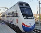Ankara-İstanbul YHT Projesi