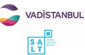 Vadistanbul'un PR ajansı Salt İletişim Grup oldu!