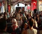 İzmir Osmangazi'ye imar müjdesi!