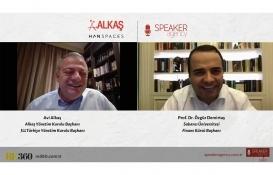 Gayrimenkul sektöründe konferanslar dijital platforma taşınıyor!