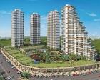 Bizim Evler 7 İhlas Holding 2017 fiyatları!