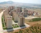 Erzurum Palandöken Malmeydanı TOKİ Konutları kura sonuç listesi!