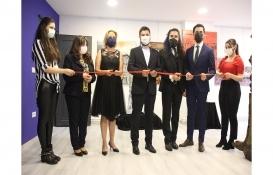 Coldwell Banker Vadi Gayrimenkul Kağıthane ofisi açıldı!