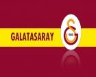 GS yönetimi, Ali Sami Yen Oteli ve Riva projelerini hayata geçirecek!