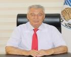 Halil Kocaer: Kaş Havaalanı sadece ulaşım için yapılmıyor!