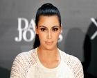 Kim Kardashian Kaplumbağa Adası'nı satın alacak!