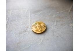 Antalyalı emlakçı Bitcoinle 9 ev sattı!