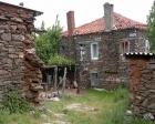 Taş evler beton evlerden daha sağlıklı!