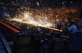 200 milyon TL cirolu DÇT Demir Çelik'in iflasına karar verildi!