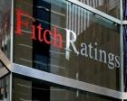 Fitch Ratings Türkiye'nin büyüme tahminini 3,5'e yükseltti!
