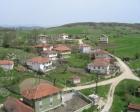 Samsun Kavak'taki ahşap evler 2016'da restore edilecek!