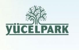 Kartal Yücel Park satış ofisi