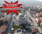 Bağcılar kentsel dönüşüm projeleri 2013!