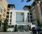 Beşiktaş Maya Residences'ta icradan 14 milyon TL'ye satılık 2 ev!