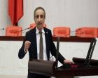 SGK İzmir Eğitim ve Dinlenme Tesisi'nin satıldığı iddiası TBMM'de!