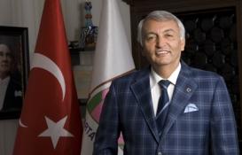 Isparta Belediyesi Burdur Şeker Fabrikası'na talip oldu!