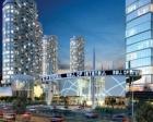 Mall of İstanbul Rezidans fiyat listesi 2017!